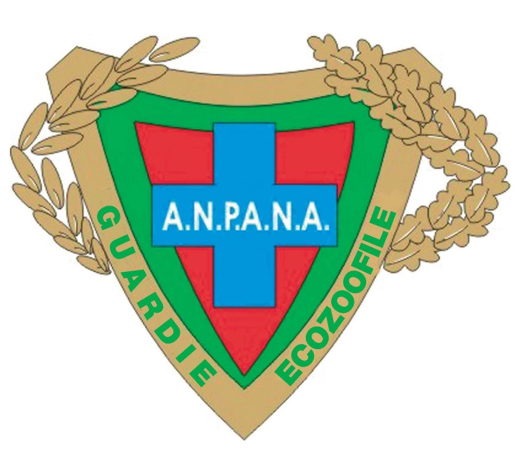 Anpana logo guardie ecozoofile-767031