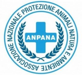 cropped-logo-30-anni-anpana-e1446187988964.jpg